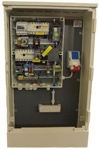 W1C plus mit Lufteinperlung