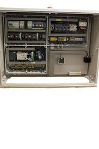 W2C plus SD im ISO-Gehäuse IP54